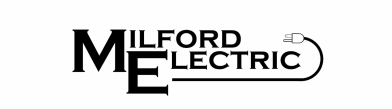 Milford Electric