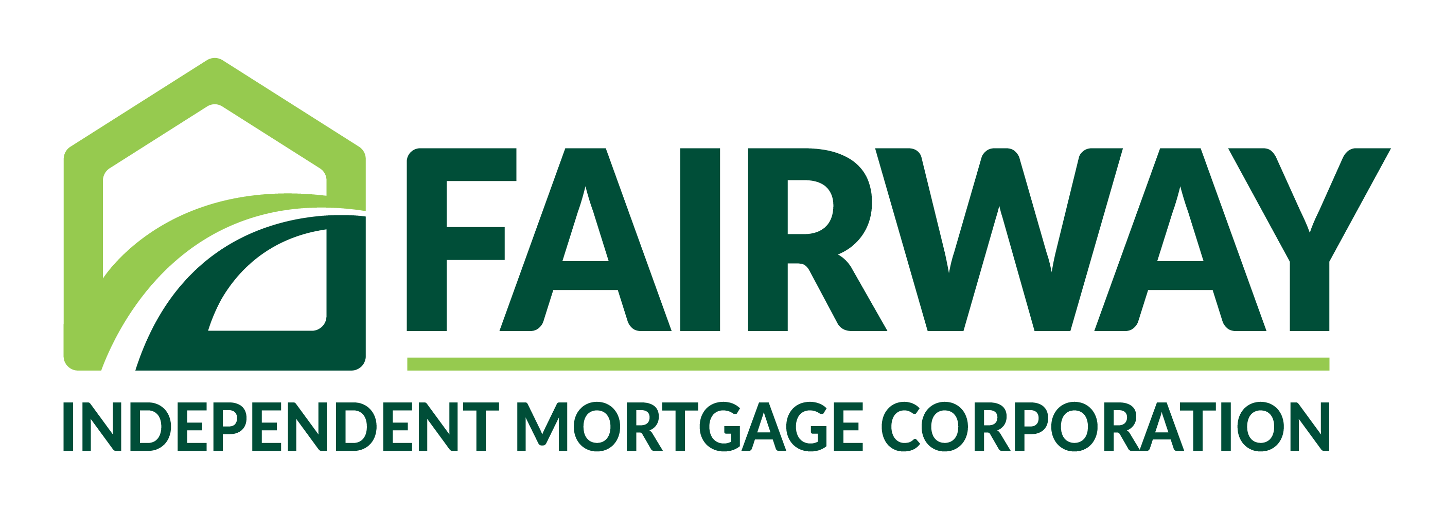 Fairway Independent Mortgage Company