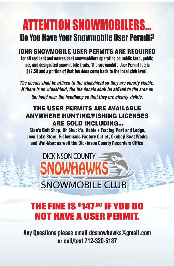 Snowmobilers.indd