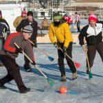 Registration open for Winter Games 37!
