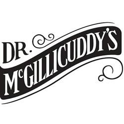 Dr. McGillicuddy's